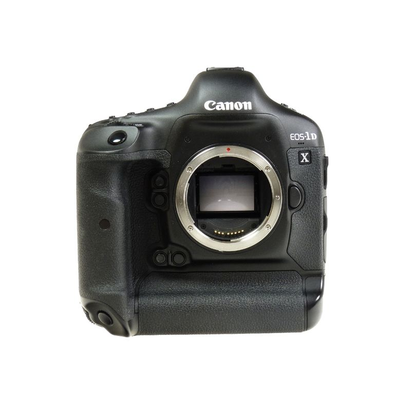 canon-1dx-body-sh5316-38123-2-121