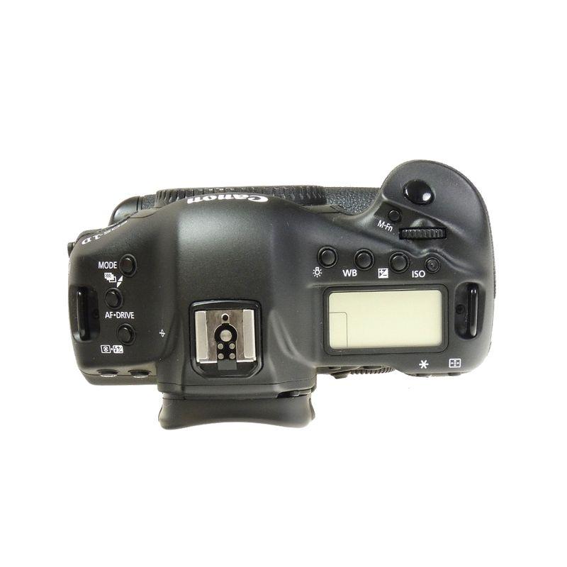 canon-1dx-body-sh5316-38123-3-207