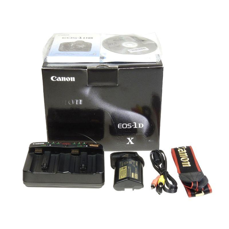 canon-1dx-body-sh5316-38123-5-404