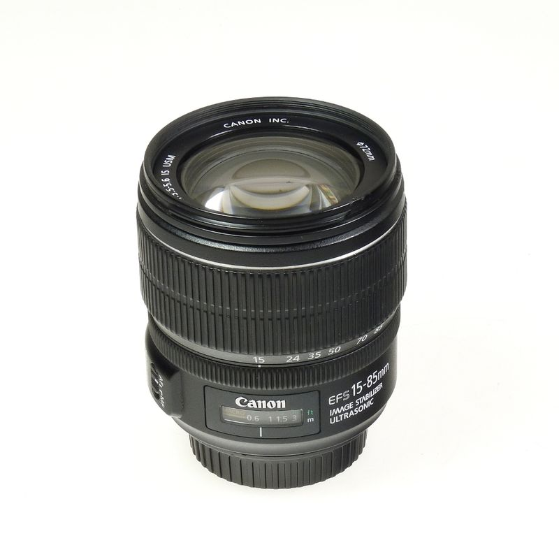 canon-ef-s-15-85mm-f-3-5-5-6-is-usm-sh5320-1-38150-324