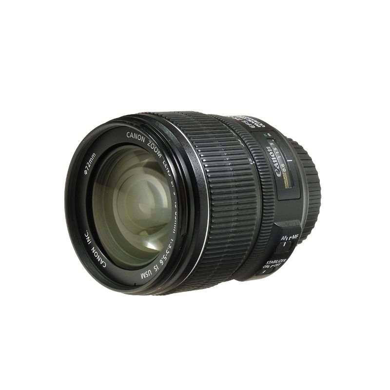 canon-ef-s-15-85mm-f-3-5-5-6-is-usm-sh5320-1-38150-1-726