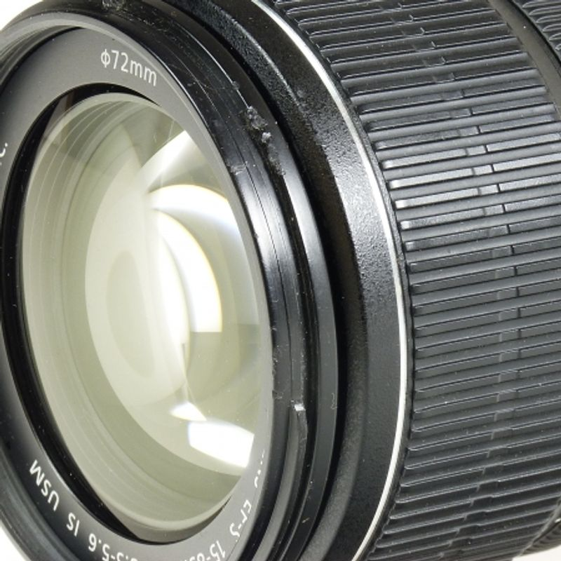 canon-ef-s-15-85mm-f-3-5-5-6-is-usm-sh5320-1-38150-695