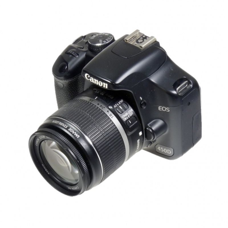 canon-450d-18-55-is-sh5321-38152