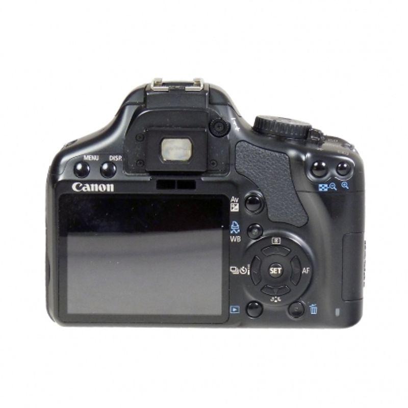 canon-450d-18-55-is-sh5321-38152-3