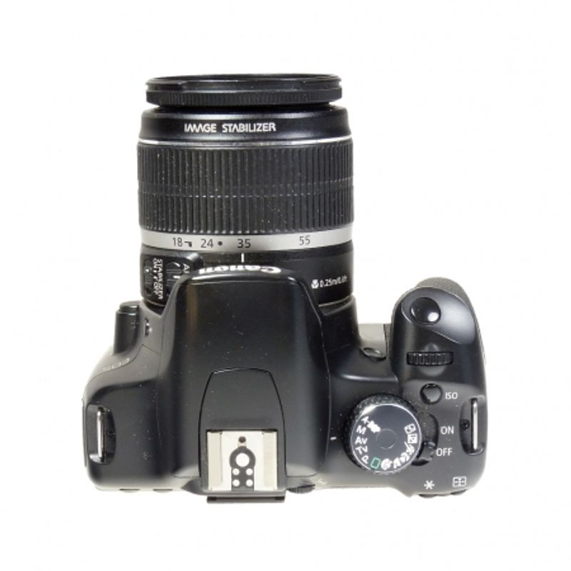 canon-450d-18-55-is-sh5321-38152-4