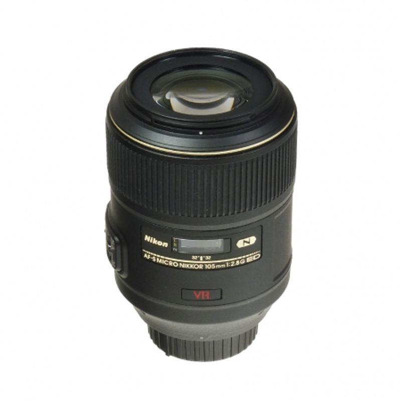 nikon-af-s-vr-micro-105mm-f-2-8g-if-ed-sh5323-38154