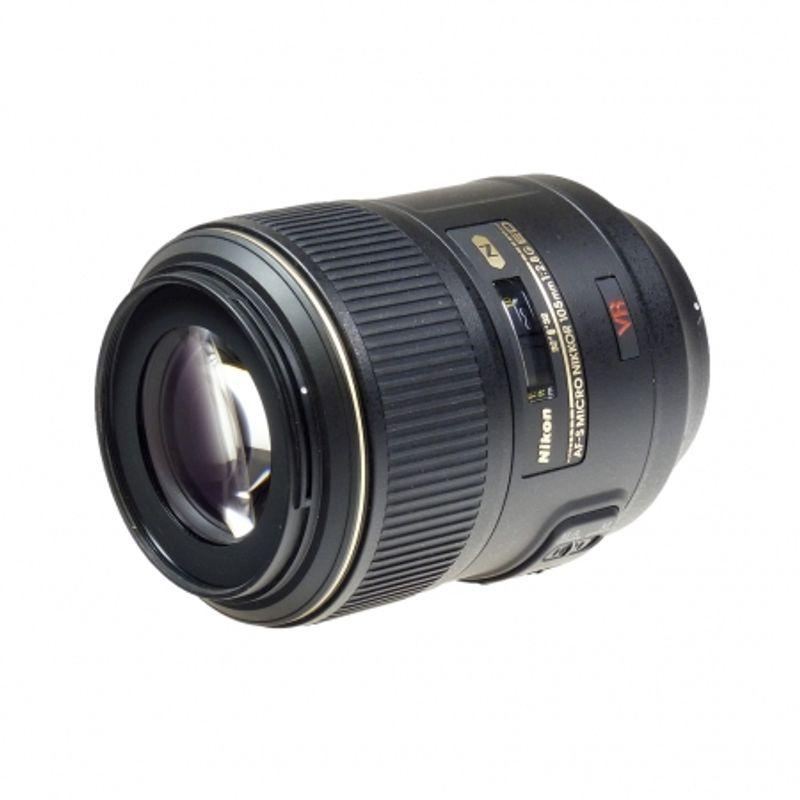nikon-af-s-vr-micro-105mm-f-2-8g-if-ed-sh5323-38154-1