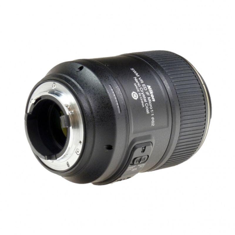 nikon-af-s-vr-micro-105mm-f-2-8g-if-ed-sh5323-38154-2