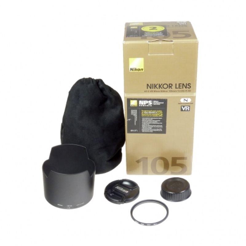 nikon-af-s-vr-micro-105mm-f-2-8g-if-ed-sh5323-38154-3