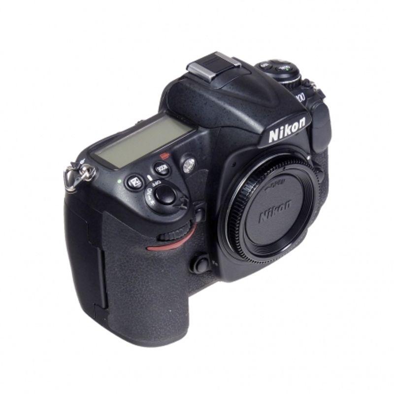 nikon-d300-body-geanta-sh5324-1-38159-1