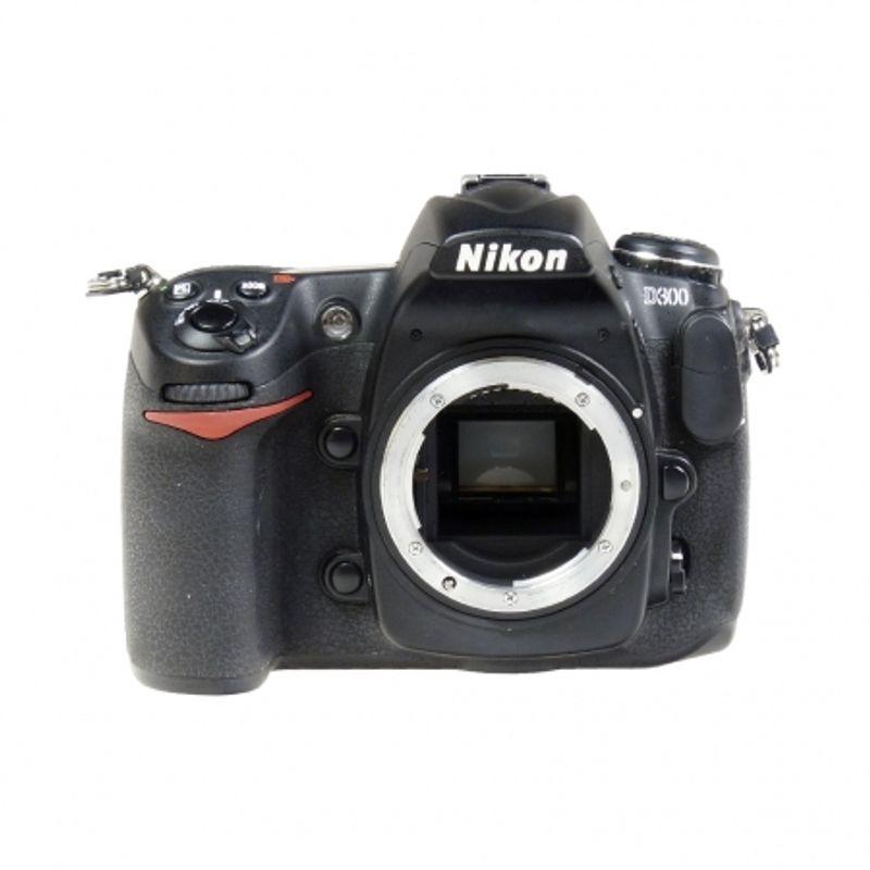 nikon-d300-body-geanta-sh5324-1-38159-2
