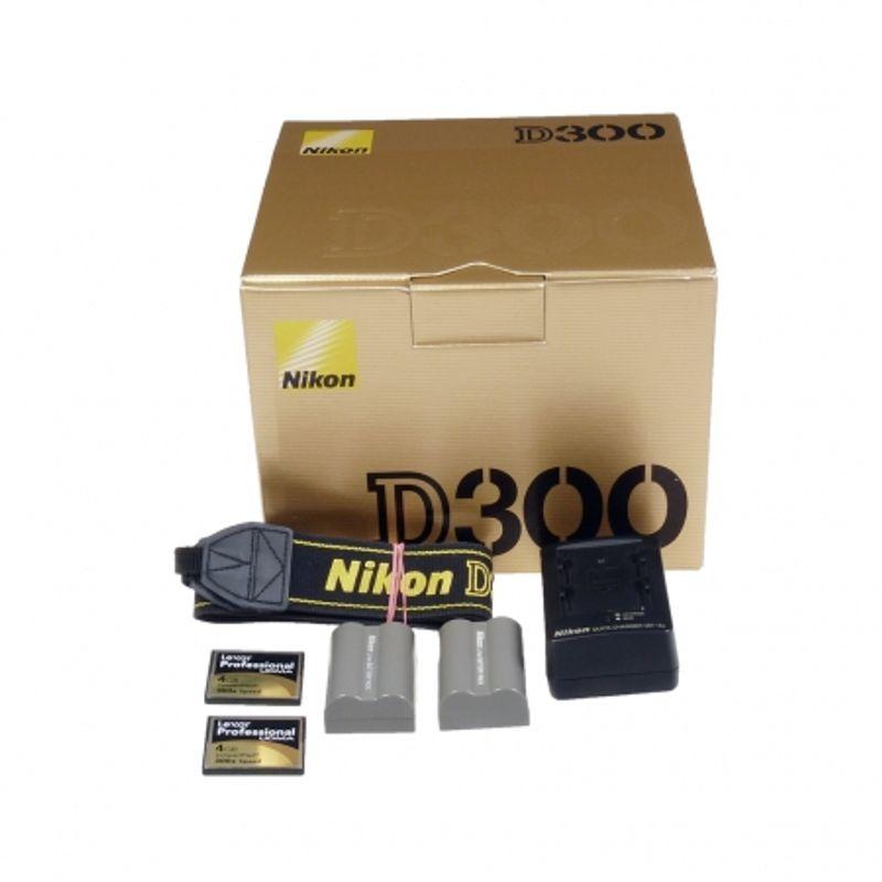 nikon-d300-body-geanta-sh5324-1-38159-6