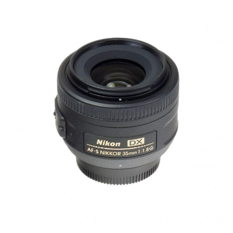 nikon-af-s-dx-nikkor-35mm-f-1-8g-sh5324-2-38160