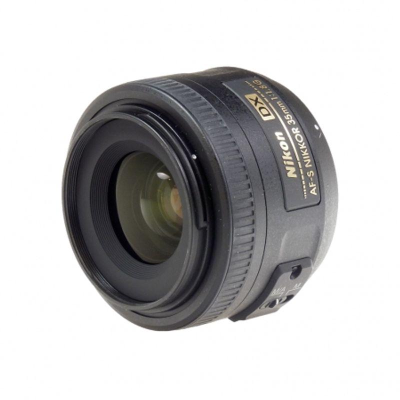 nikon-af-s-dx-nikkor-35mm-f-1-8g-sh5324-2-38160-1