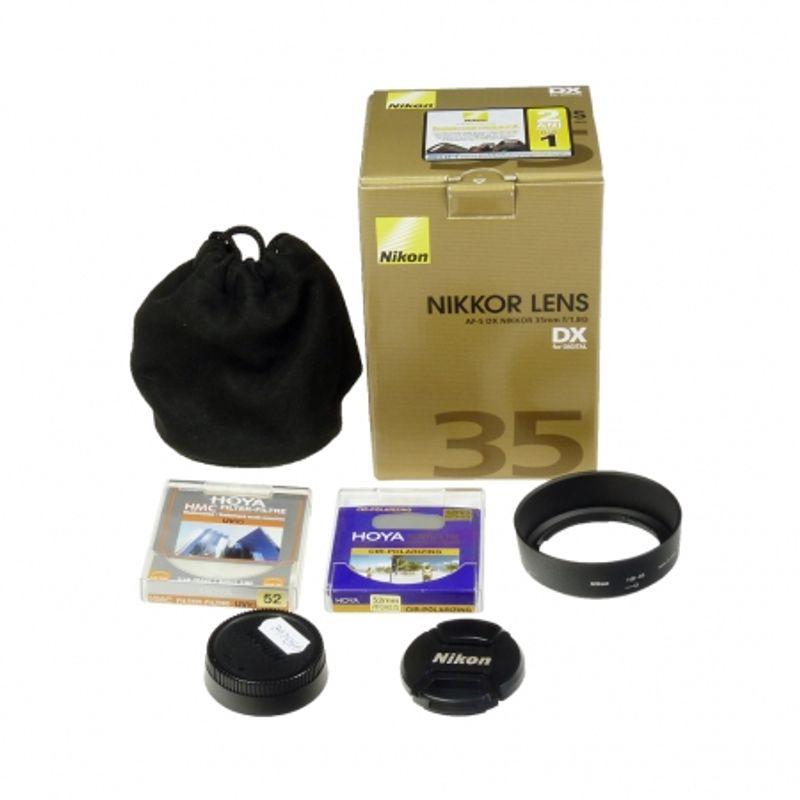 nikon-af-s-dx-nikkor-35mm-f-1-8g-sh5324-2-38160-3