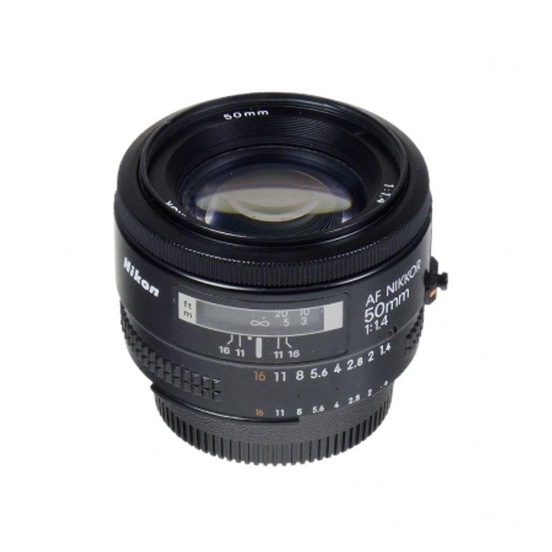 nikon-af-50mm-f-1-4d-vers--i-sh5325-2-38169