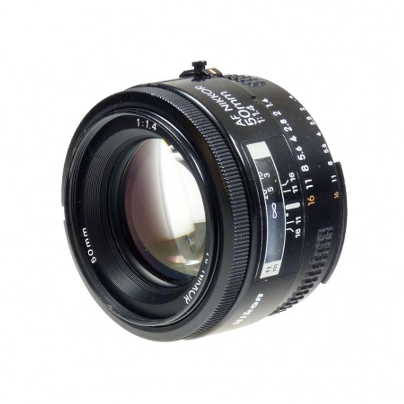 nikon-af-50mm-f-1-4d-vers--i-sh5325-2-38169-1