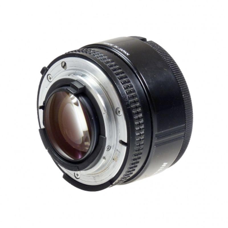 nikon-af-50mm-f-1-4d-vers--i-sh5325-2-38169-2
