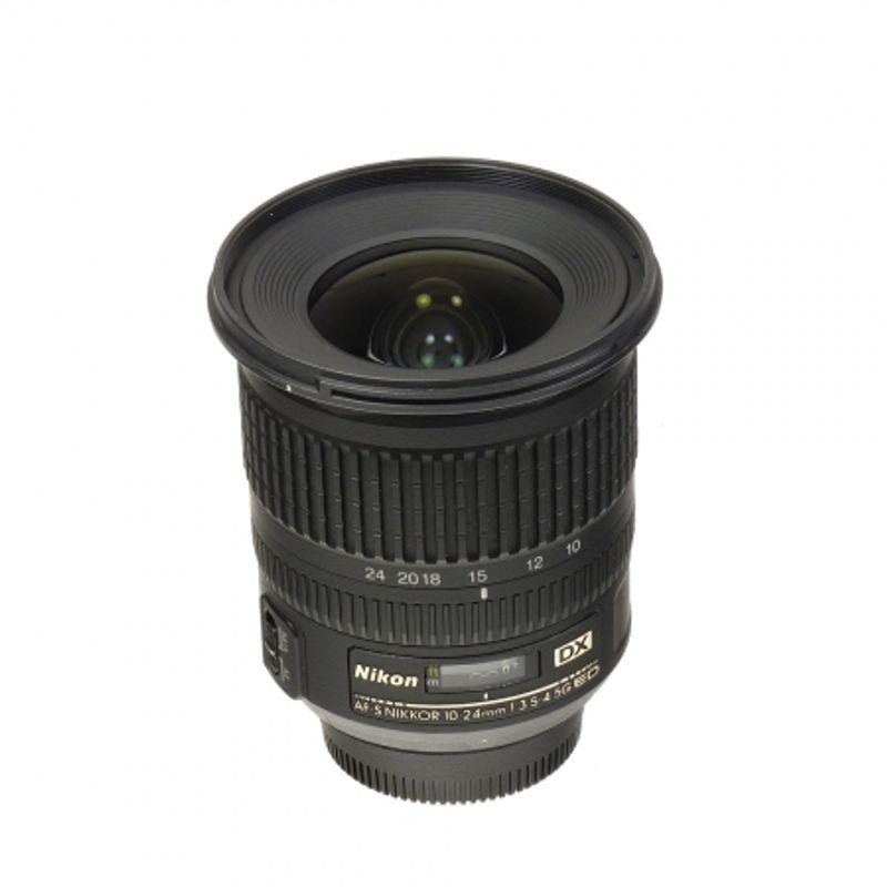 nikon-af-s-10-24mm-f-3-5-4-5-g-ed-sh5326-2-38219
