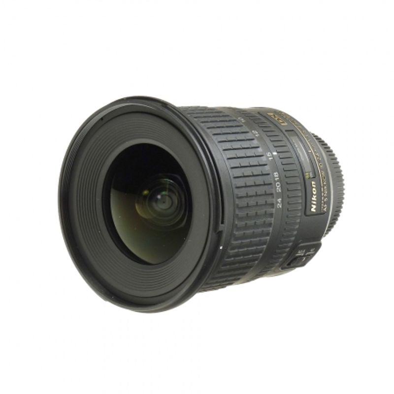 nikon-af-s-10-24mm-f-3-5-4-5-g-ed-sh5326-2-38219-1