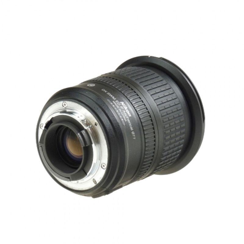 nikon-af-s-10-24mm-f-3-5-4-5-g-ed-sh5326-2-38219-2