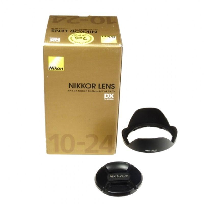 nikon-af-s-10-24mm-f-3-5-4-5-g-ed-sh5326-2-38219-3