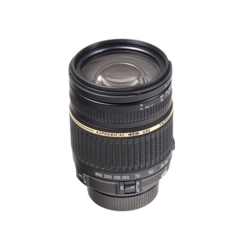 tamron-af-28-300mm-f-3-5-6-3-macro-pt-nikon-sh5327-38220