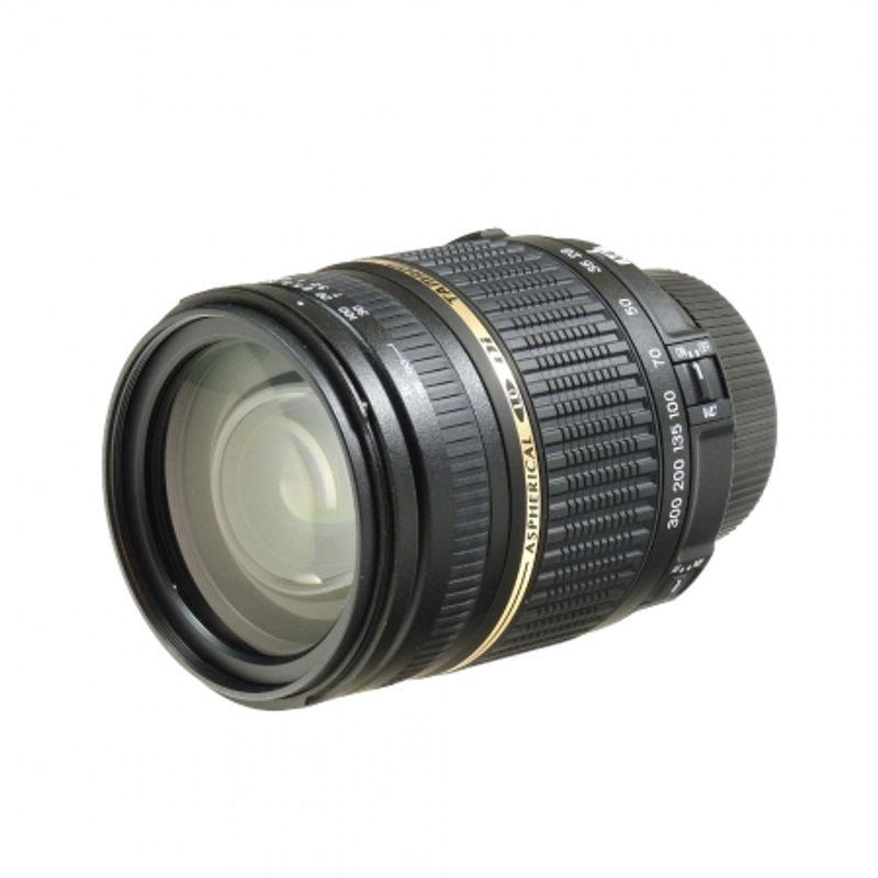 tamron-af-28-300mm-f-3-5-6-3-macro-pt-nikon-sh5327-38220-1