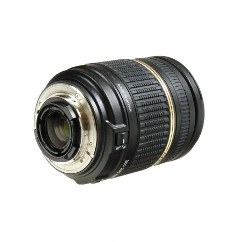 tamron-af-28-300mm-f-3-5-6-3-macro-pt-nikon-sh5327-38220-2