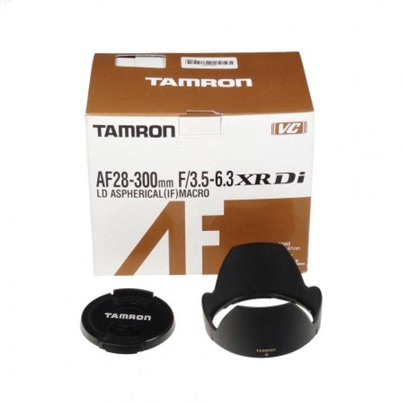 tamron-af-28-300mm-f-3-5-6-3-macro-pt-nikon-sh5327-38220-3