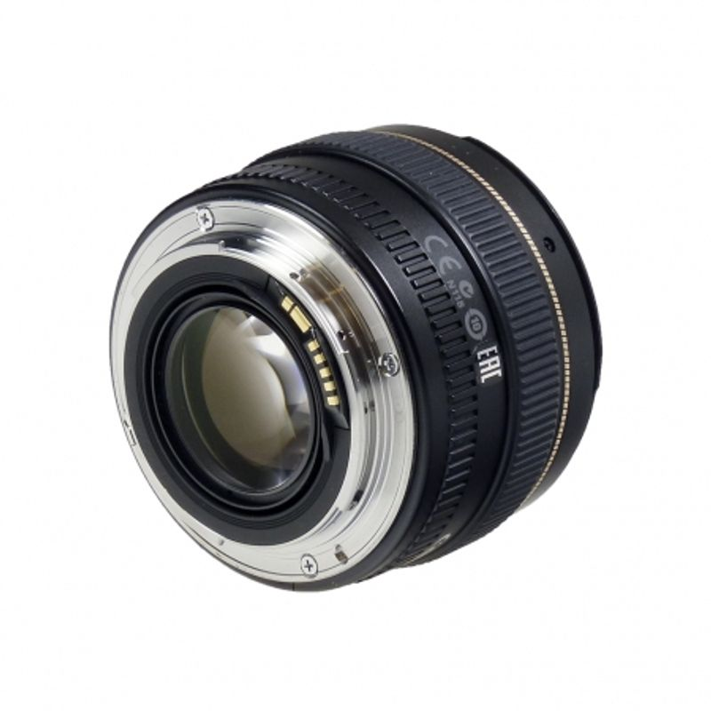canon-ef-50mm-f-1-4-usm-sh5329-38233-2