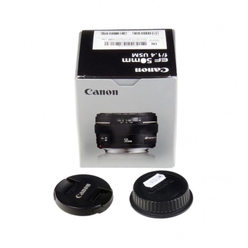 canon-ef-50mm-f-1-4-usm-sh5329-38233-3