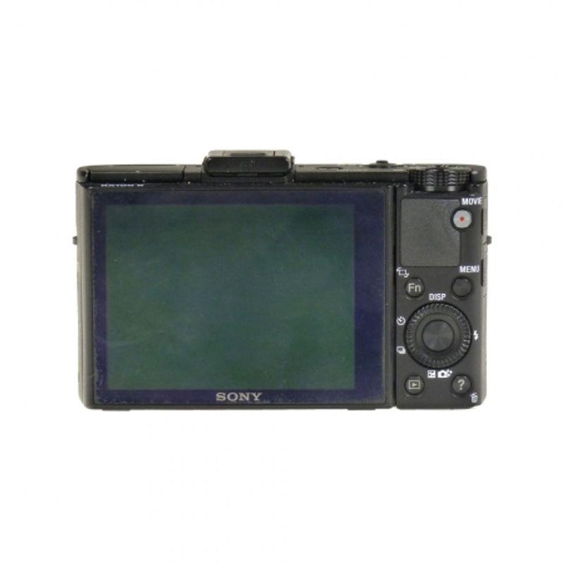 sony-rx100-mark-ii-accesorii-sh5331-38237-4