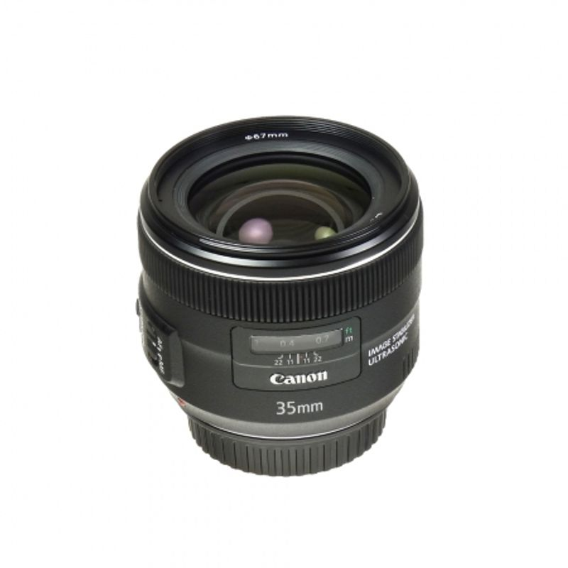 canon-ef-35mm-f-2-is-usm-sh5332-1-38238