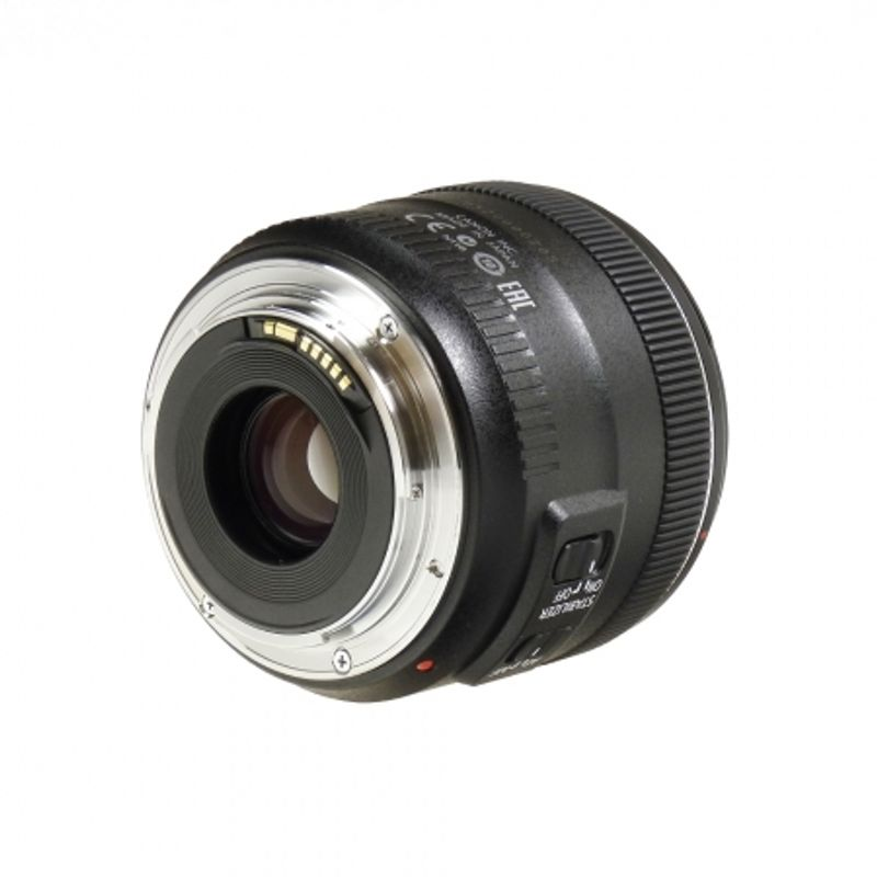 canon-ef-35mm-f-2-is-usm-sh5332-1-38238-2
