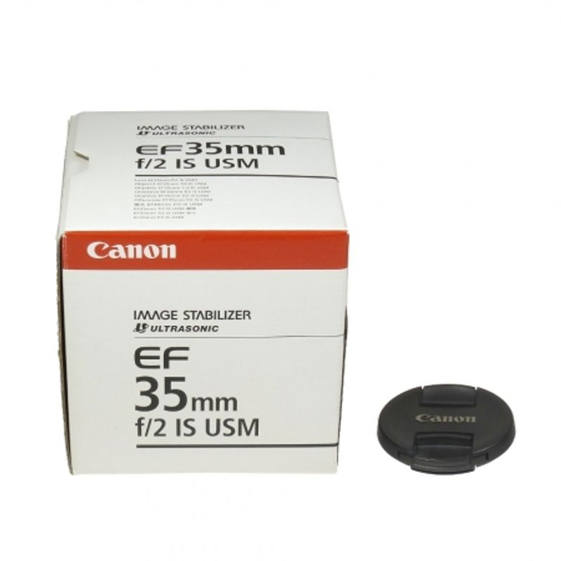 canon-ef-35mm-f-2-is-usm-sh5332-1-38238-3