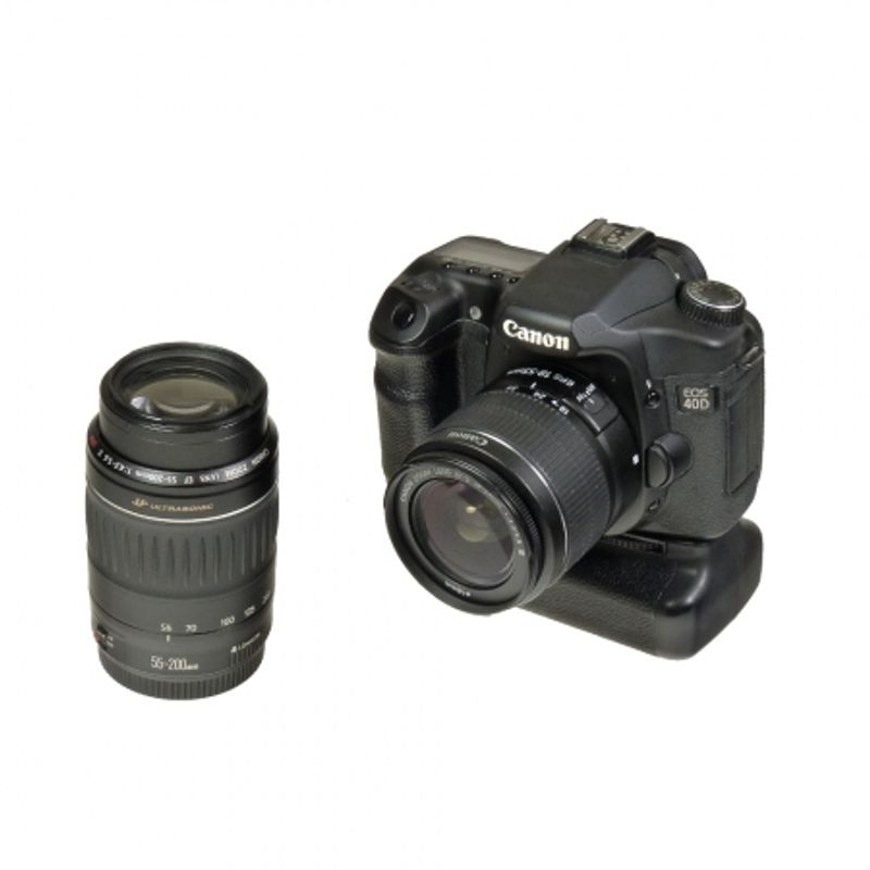 canon-40d-18-55mm-iii-55-200mm-ii-usm-grip-canon-sh5334-1-38247