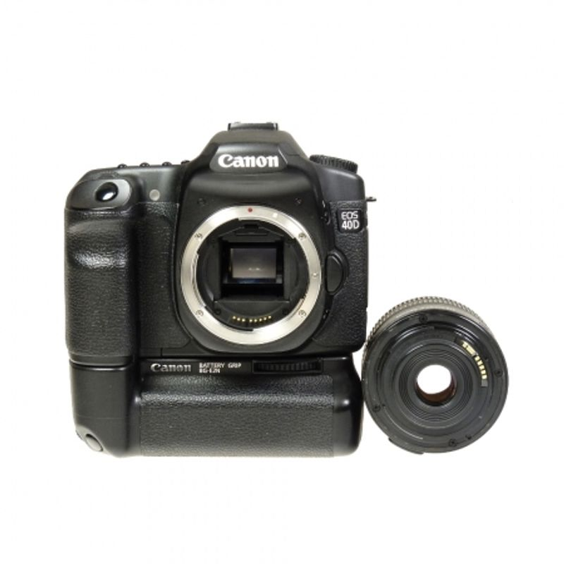 canon-40d-18-55mm-iii-55-200mm-ii-usm-grip-canon-sh5334-1-38247-2