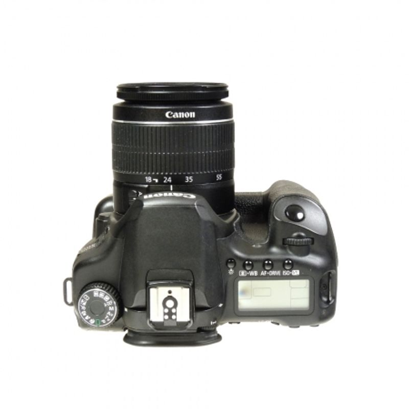 canon-40d-18-55mm-iii-55-200mm-ii-usm-grip-canon-sh5334-1-38247-3