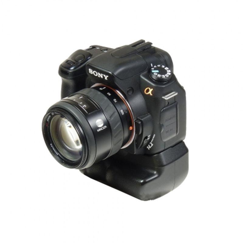 sony-a350-minolta-35-105mm-grip-si-blit-sh5334-3-38249