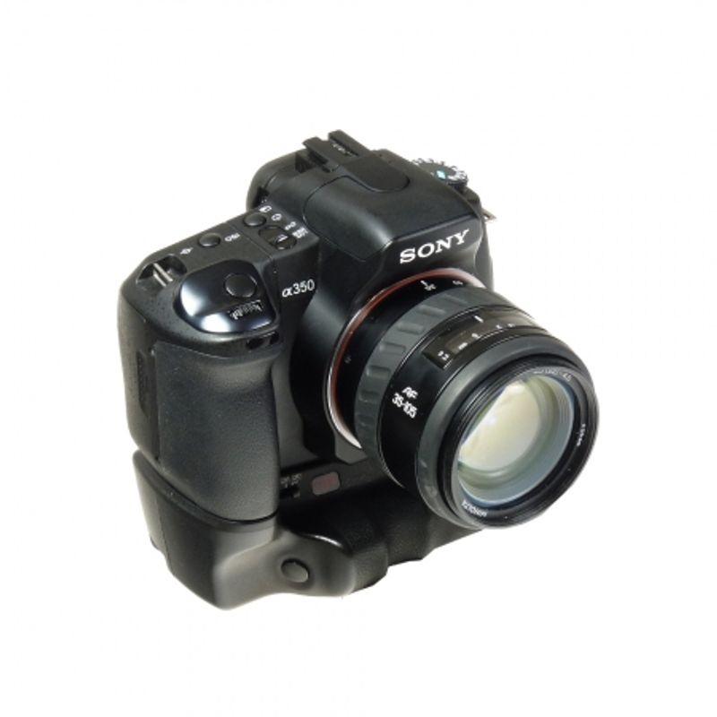 sony-a350-minolta-35-105mm-grip-si-blit-sh5334-3-38249-1