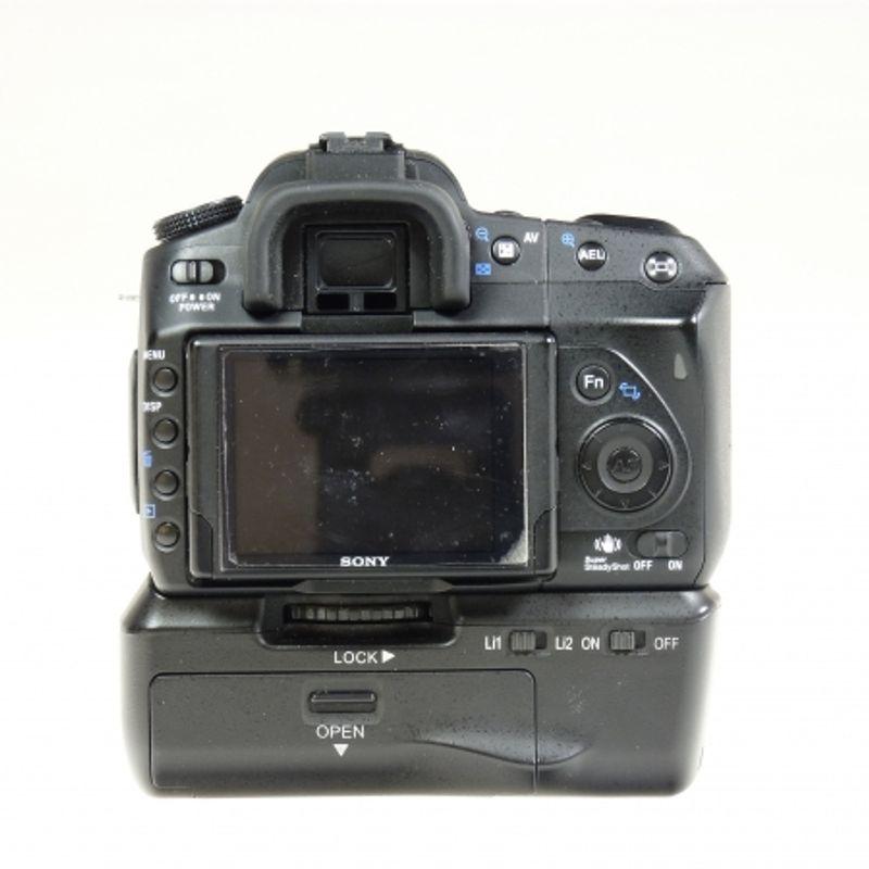 sony-a350-minolta-35-105mm-grip-si-blit-sh5334-3-38249-3