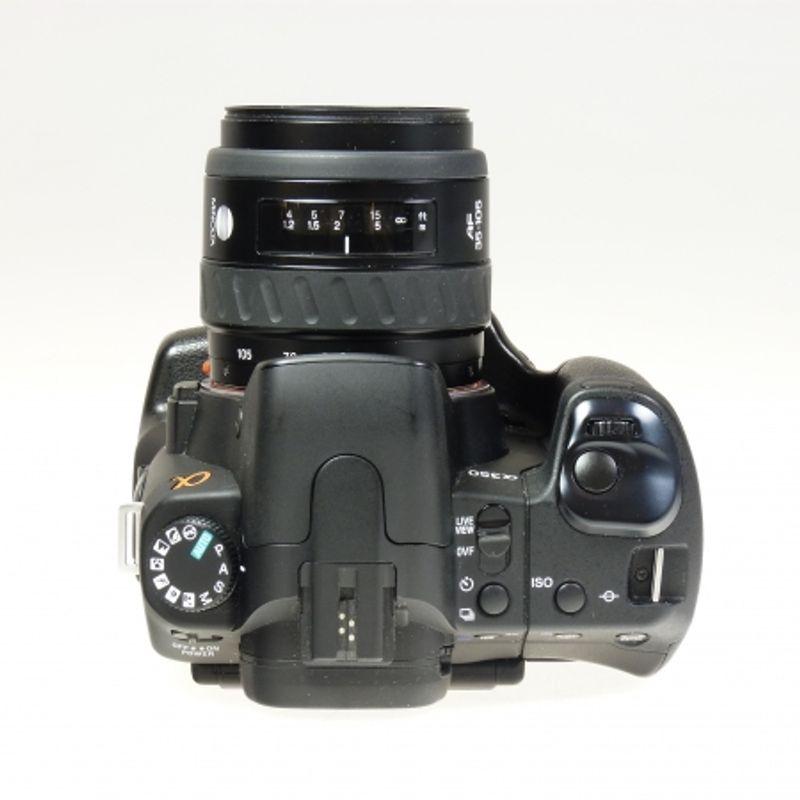 sony-a350-minolta-35-105mm-grip-si-blit-sh5334-3-38249-4