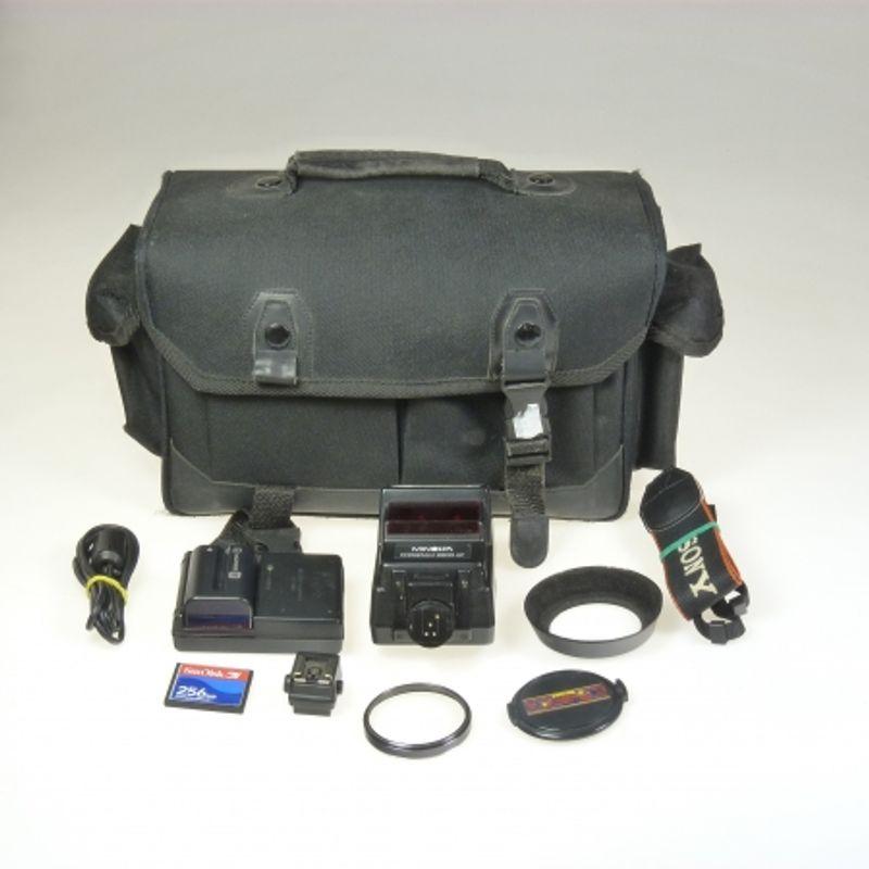 sony-a350-minolta-35-105mm-grip-si-blit-sh5334-3-38249-5