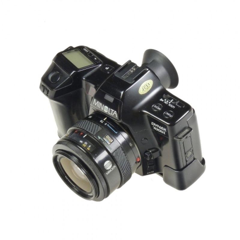 minolta-dynax-7000i-35-70mm-f-4-blit-osram-sh5334-4-38250