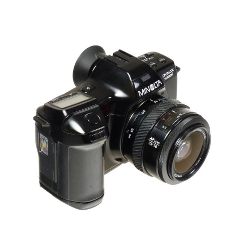 minolta-dynax-7000i-35-70mm-f-4-blit-osram-sh5334-4-38250-1