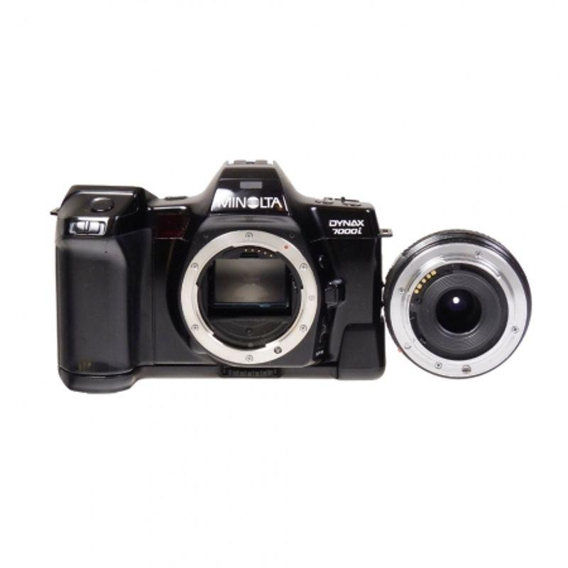 minolta-dynax-7000i-35-70mm-f-4-blit-osram-sh5334-4-38250-2