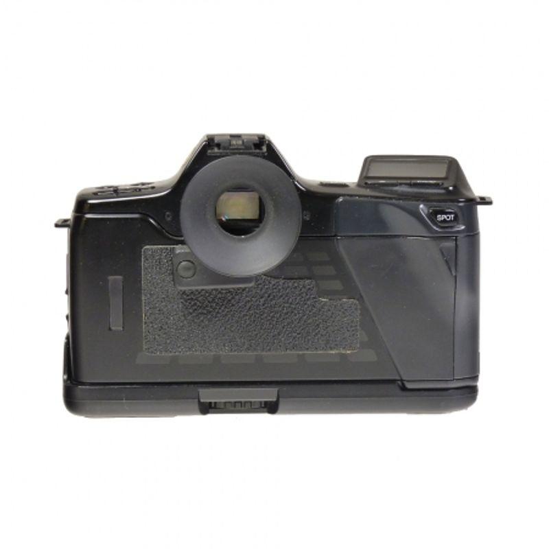 minolta-dynax-7000i-35-70mm-f-4-blit-osram-sh5334-4-38250-3