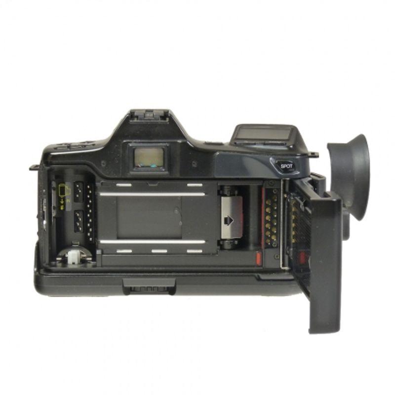 minolta-dynax-7000i-35-70mm-f-4-blit-osram-sh5334-4-38250-4