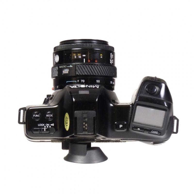 minolta-dynax-7000i-35-70mm-f-4-blit-osram-sh5334-4-38250-5